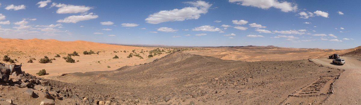 4x4-desert_Maroc