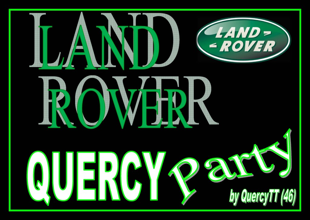 Land-Rover-Quercy-Party