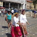Ziganes Timisoara