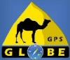 GSP-GLOBE-4X4
