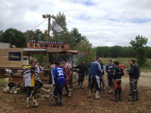 Club FFM ATV-Organisations C3205