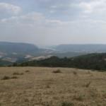 Danube Roumanie