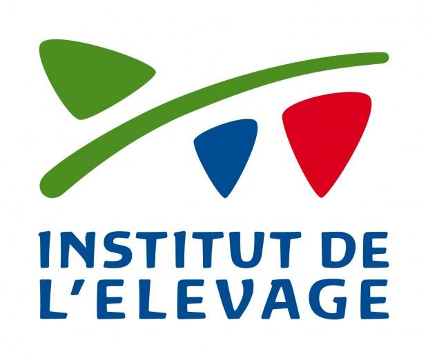 Institut-de l'Elevage