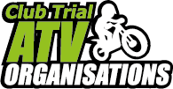 Logo club trial ATV-Organisations