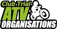 Logo club trial ATV-Organisations