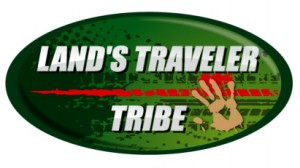 Land's Traveler Tribe