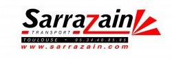 Sarrazin transport