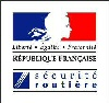 SECURITE-ROUTIERE