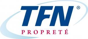 TFN Propreté