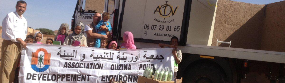 association_Ouzina