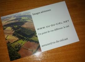 http://www.vu-du-ciel.net/