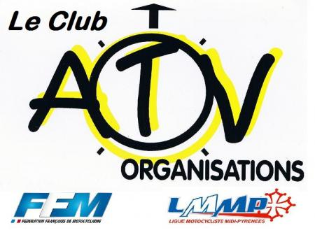 club-ATV-organisations