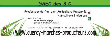 gaec-3-c