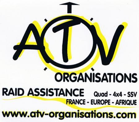 l'Asso ATV-Organisations