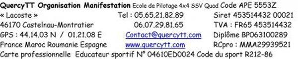infos-legales-Quercy-TT