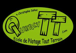 logo_QTT_cmjn