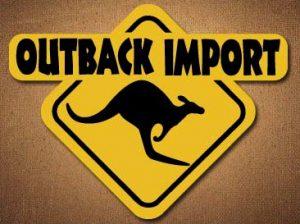 Outback import spécialiste de l'equipement et accesoires de vos 4x4, Quad et SSV