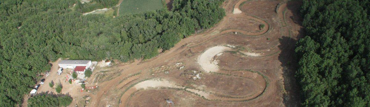 pistes-terrain-Quercy-TT