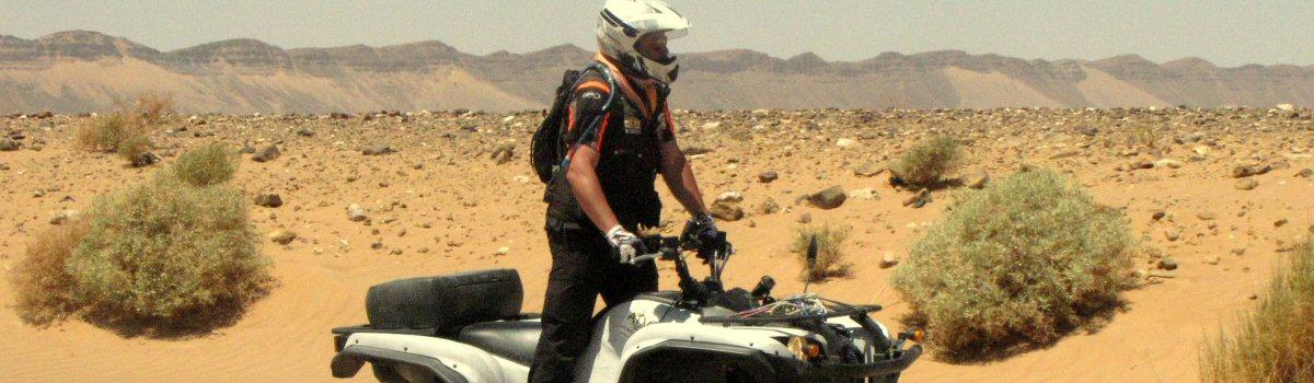 raid-Maroc-quad