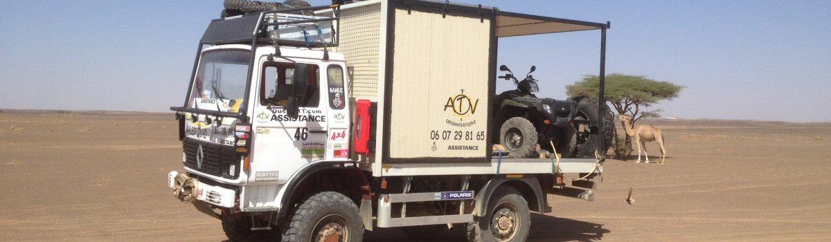 raid-assistance-Maroc-ATVO