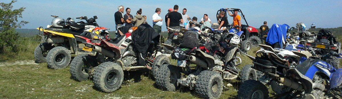 rando-quads-ssv-buggy