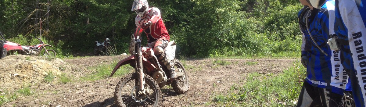 stage_enduro