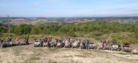 vehicules-tt-terrain